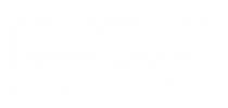 OXE_Logo_FULL-WHITE_v